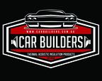 www.carbuilders.com.au