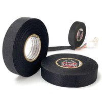 Fleece Tape