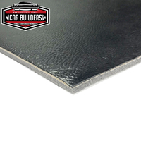 Sound Barrier Floor Mat