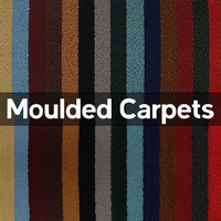 Moulded Carpets to suit BMW